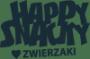 Happy Snacky