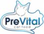 PreVital