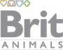 Brit Animals