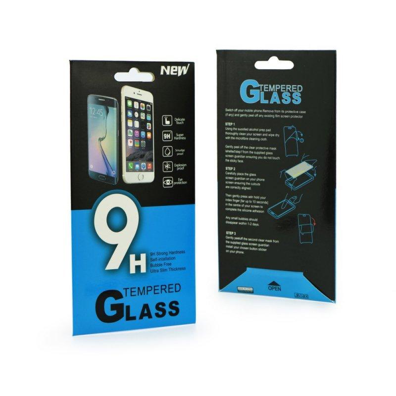 Szkło hartowane Tempered Glass - do Samsung Galaxy Note 3 NEO