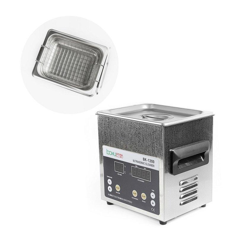 Wanna Ultradźwiękowa BK-1200