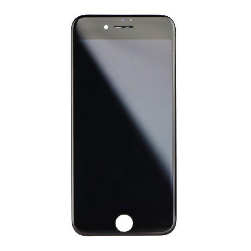 """Wyświetlacz do iPhone 8/SE 2020 4,7""""  z ekranem dotykowym czarnym HQ"""