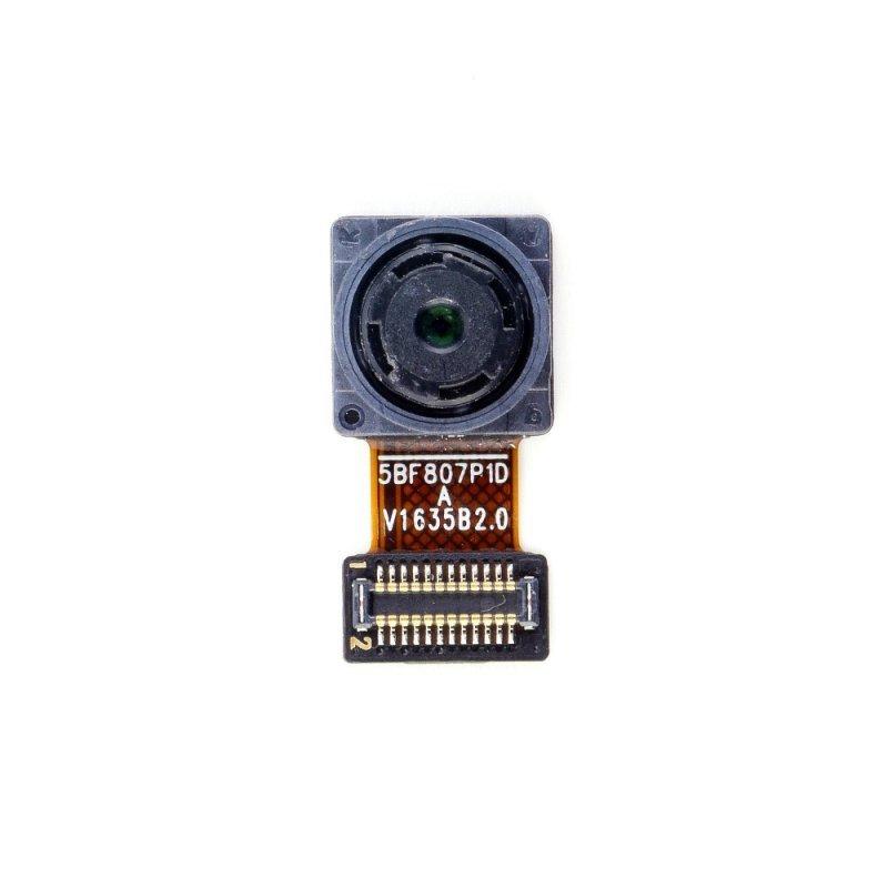 Kamera przód 8 Mpx (HQ) - HUA P10 Lite Dual SIM