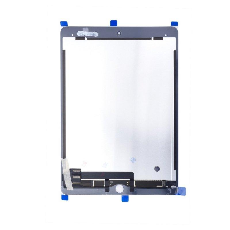 Wyświetlacz iPad Pro (A1674) biały