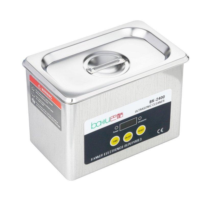 Wanna Ultradźwiękowa BK-2400