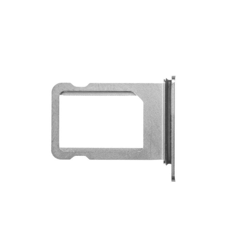 Szufladka karty SIM EQ IPHO XS biały