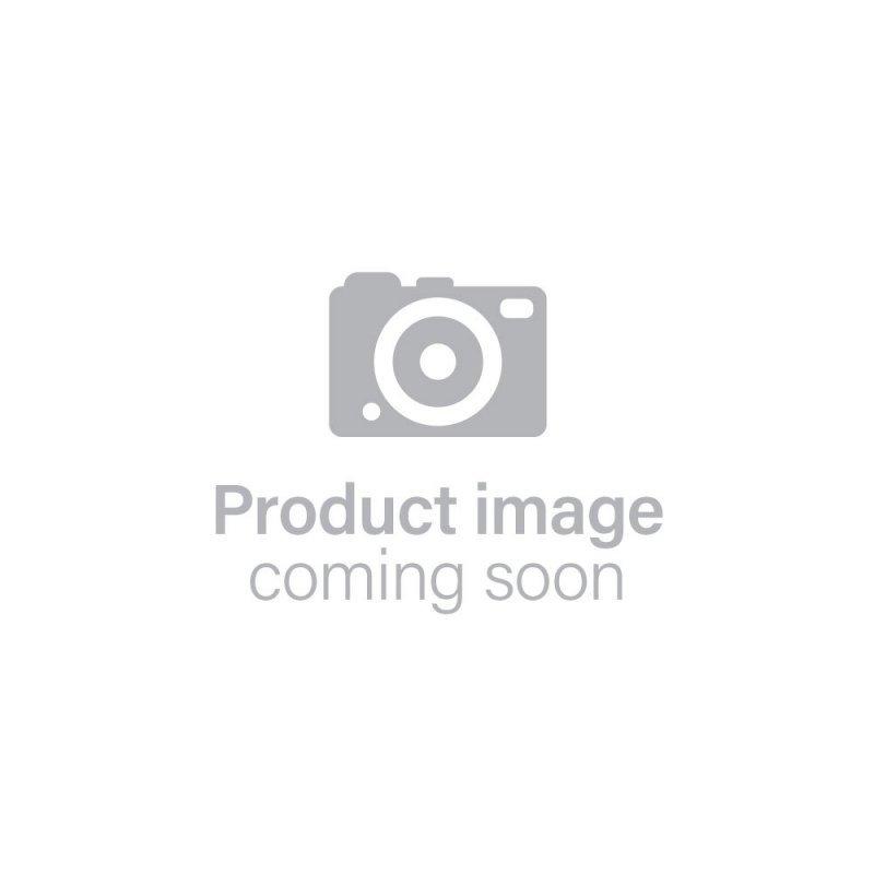 Futerał CLEAR CASE 2mm BOX do HUAWEI Y5P