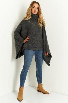 Sweter LS341