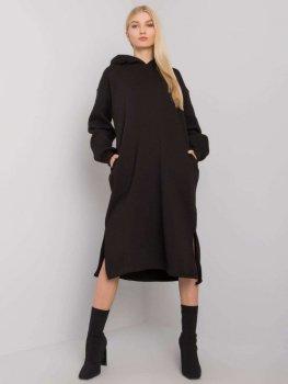 Sukienka-FE-SK-4456.44P-czarny
