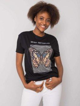 T-shirt-HB-TS-3071.47-czarny