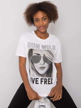 T-shirt-HB-TS-3072.43-biały