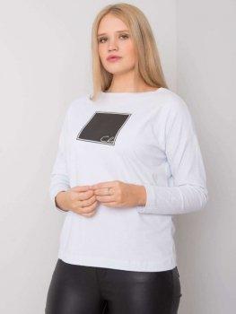 Bluzka-LA-BZ-6708.33-biały