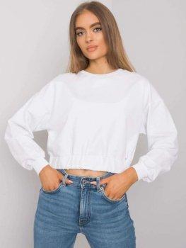 Bluza-RV-BL-7252.31P-biały