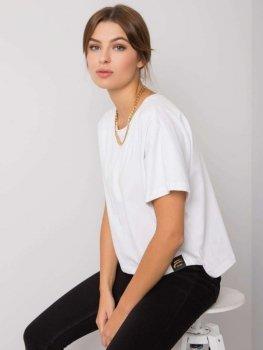 T-shirt-TK-FF-TS-717374.86P-biały
