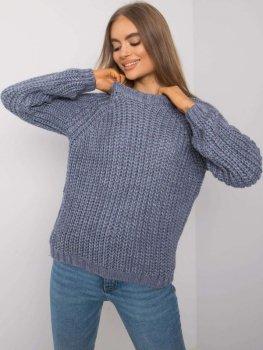 Sweter-TO-SW-0420.11X-niebieski
