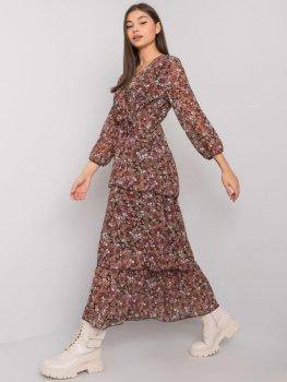 Sukienka-TW-SK-BI-3885-1.37-czarny