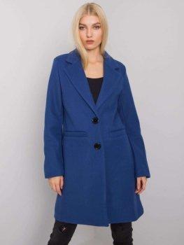 Płaszcz-YP-PL-cwd0449.64-ciemny niebieski