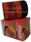 Filtr oleju silnika GMC Envoy 4,2 / 5,3