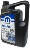 Olej silnikowy 5W30 MOPAR GF-5 MS-6395 5l