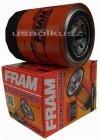 Filtr oleju silnika FRAM Ford Thunderbird