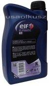 ELFMATIC G3 olej do automatycznej skrzyni biegów 1l