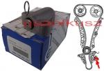 Napinacz łańcucha pompy oleju / wałków wyrównawczych silnika Dodge Caliber