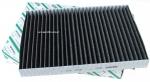 Filtr kabinowy z aktywnym węglem Dodge Charger -2010