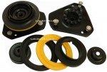 kpl 2 szt górnych mocowań amortyzatora Opel Sintra ST-2973