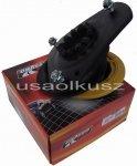 Górne mocowanie amortyzatora z łożyskiem Buick Terraza 2005-2005