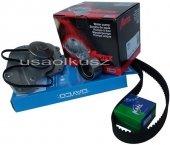 kpl. rozrząd pompa AIRTEX Dodge Charger 3,5 V6