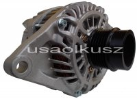 Alternator Chrysler Sebring 2,4 16V 2007-