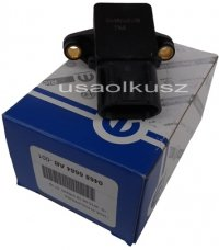 MAP Sensor MOPAR Dodge Neon 2001-2002