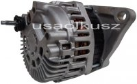 Alternator Jeep Compass