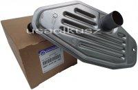 Filtr oleju skrzyni biegów 45RFE MOPAR Jeep Wrangler 2002-2005