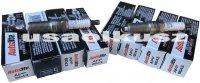 Kpl 8 szt świec zapłonowych AUTOLITE Double Platinum GMC Yukon 2015-