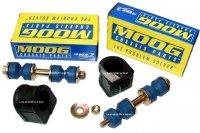 Łączniki oraz gumy stabilizatora przedniego Pontiac Montana / Trans Sport