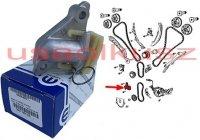 Napinacz łańcucha pompy oleju silnika MOPAR RAM 1500 3,6 V6