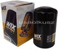 Filtr oleju silnika WIX Ford Windstar