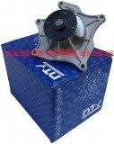 Pompa wody Cadillac SRX 4,6 V8