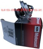 Termostat MOTORCRAFT RT1167 Ford Explorer 4,0 V6 2000-