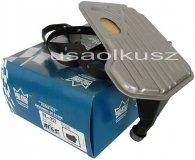 Filtr oleju automatycznej skrzyni biegów 4L60-E GMC Savana -2012
