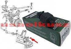 Czujnik ciśnienia układu wspomagania Dodge Neon