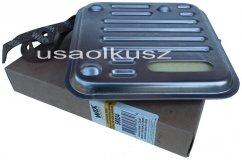 Filtr automatycznej skrzyni biegów biegów 4-SPD Chrysler LeBaron