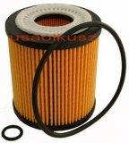Filtr oleju silnika Ford Maverick 2,3 / 2,5 16V
