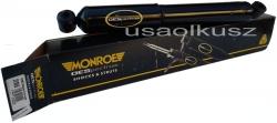 Amortyzator tylny Chrysler Voyager -2007 MONROE OESpectrum
