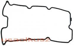 Uszczelka lewej pokrywy zaworów Infiniti I35