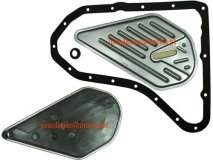 Filtr oleju automatycznej skrzyni biegów Chevrolet Lumina 3,1 V6
