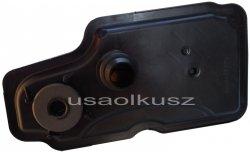 Filtr oleju skrzyni biegów 6T45 Buick LaCrosse 2,4 2011-