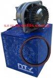 Pompa wody Infiniti FX35