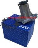 Pompa wody Infiniti QX70